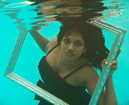 Top Tips for Great Underwater Portraits