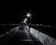 Tips for Taking Great Night Time Photographs