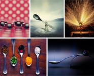 Theme Vote - Spoons