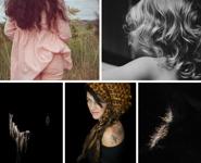Theme Vote - Hair