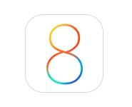 iOS8 Upload Problems
