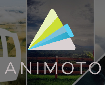 WIN A Year's Subscription for Animoto's Pro Service - worth $264