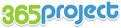 365 Project logo