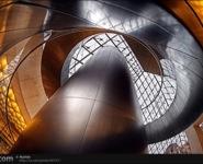 50 Beautiful Architecture Photographs