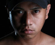 365ers - An Interview with Froi Rivera