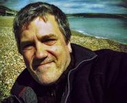 365ers - An Interview with Peter Van Allen