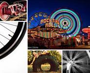 Theme Vote - Wheels