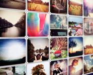 7 Fabulous Photo Printing Ideas
