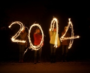 10 Tips for Completing Your 365 Project in 2014