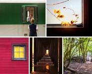 Theme Vote - Doors & Windows